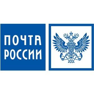 Участники рынка e-commerce выбирают лучших при поддержке Почты РФ