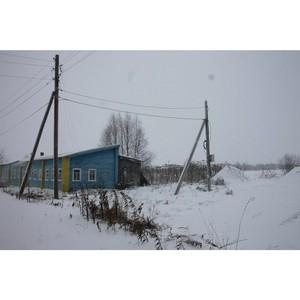 ОНФ подвел итоги мониторинга доступности интернета в селах