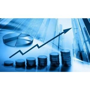 Moody's подтвердило кредитный рейтинг «МРСК Волги» на уровне Ba1