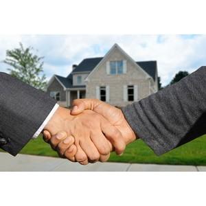Взаимоотношения контрагентов при сделках бывают не всегда простыми