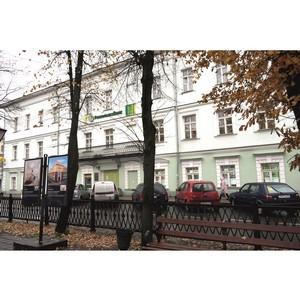 РСХБ в 2019 г. выдал костромичам кредиты на сумму более 1 млрд рублей