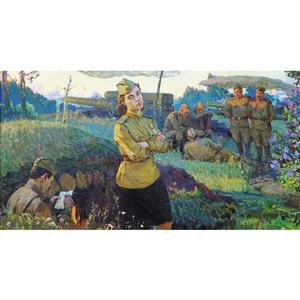 Круглый стол «Память во имя мира» пройдет в Москве