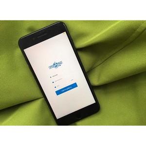 ГородРабот.ру выпустил мобильное приложение