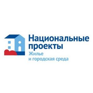 Свердловская область в списке регионов с высоким качеством городской среды