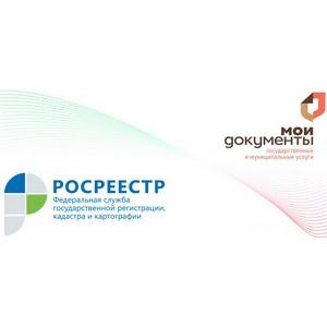 Забайкальское Управление Росреестра приглашает на «День консультаций»