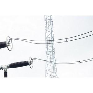 Федеральная сетевая компания подключила предприятие ЗАО «Технографит»