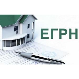Предоставление сведений из ЕГРН регламентировано новым документом