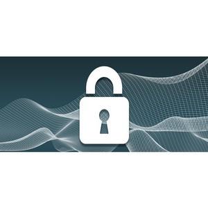 НПФ Будущее начал работу с новым поставщиком системы для защиты данных