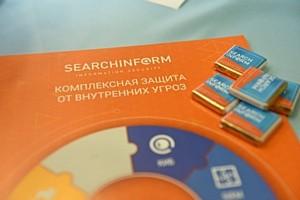 51% компаний Москвы фиксируют финансовый ущерб от инсайдеров