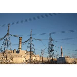 К концу 2019 года Курская АЭС планирует выработать 23,8 млрд кВт.час
