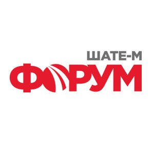 В Казани пройдет форум по автозапчастям с участием мировых брендов