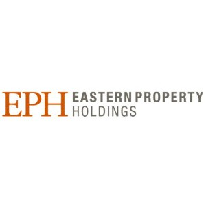 Объекты Eastern Property Holdings в России сданы на 99%