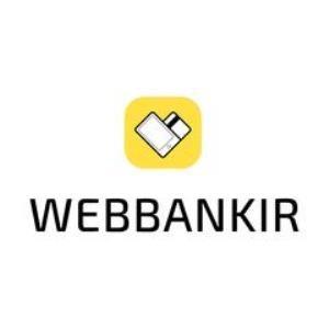 Платформа Webbankir Pay признана лучшим соцпроектом 2019 года