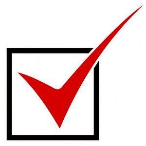 В России начал работу новый сервис для поиска информации о выборах