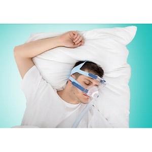 Храп и апноэ – громкие сигналы о проблемах со здоровьем