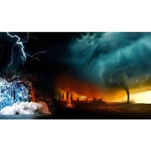 Погода стала злее: эволюция опасных явлений за последние 10-15 лет