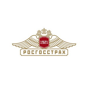 «Росгосстрах» застраховал газопровод в г. Адыгейске