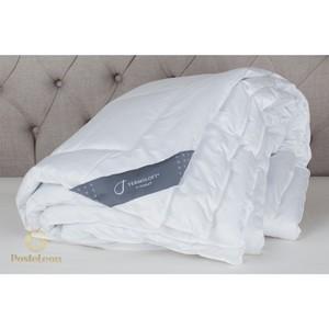 Одеяла с волокнами серебра - драгоценный металл под ёлку 2020