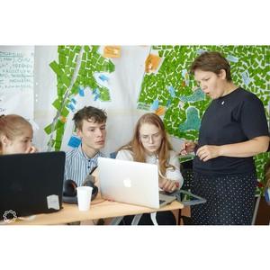 Акселераторы АСИ прошло 150 проектов развития подходов в образовании