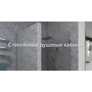 Двери раздвижного типа для монтажа между комнатами