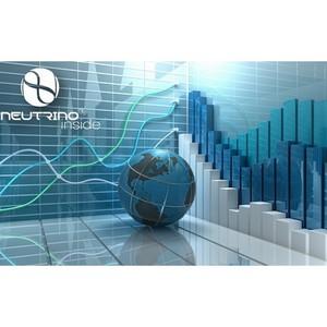Инвестиции в энергетическое будущее Планеты и собственное благополучие