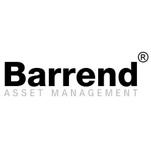 Barrend: повышенный спрос на рисковые активы, цетробанки паникуют?