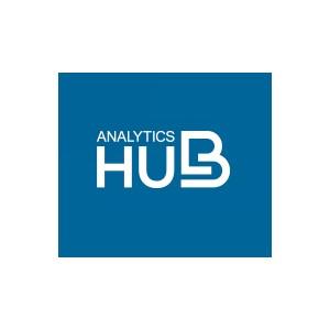 Исследование ГК «Инфопро» и AnalyticsHub