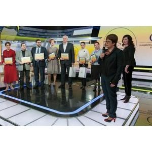В жюри премии «Серебряный Лучник – Самара» – 21 эксперт