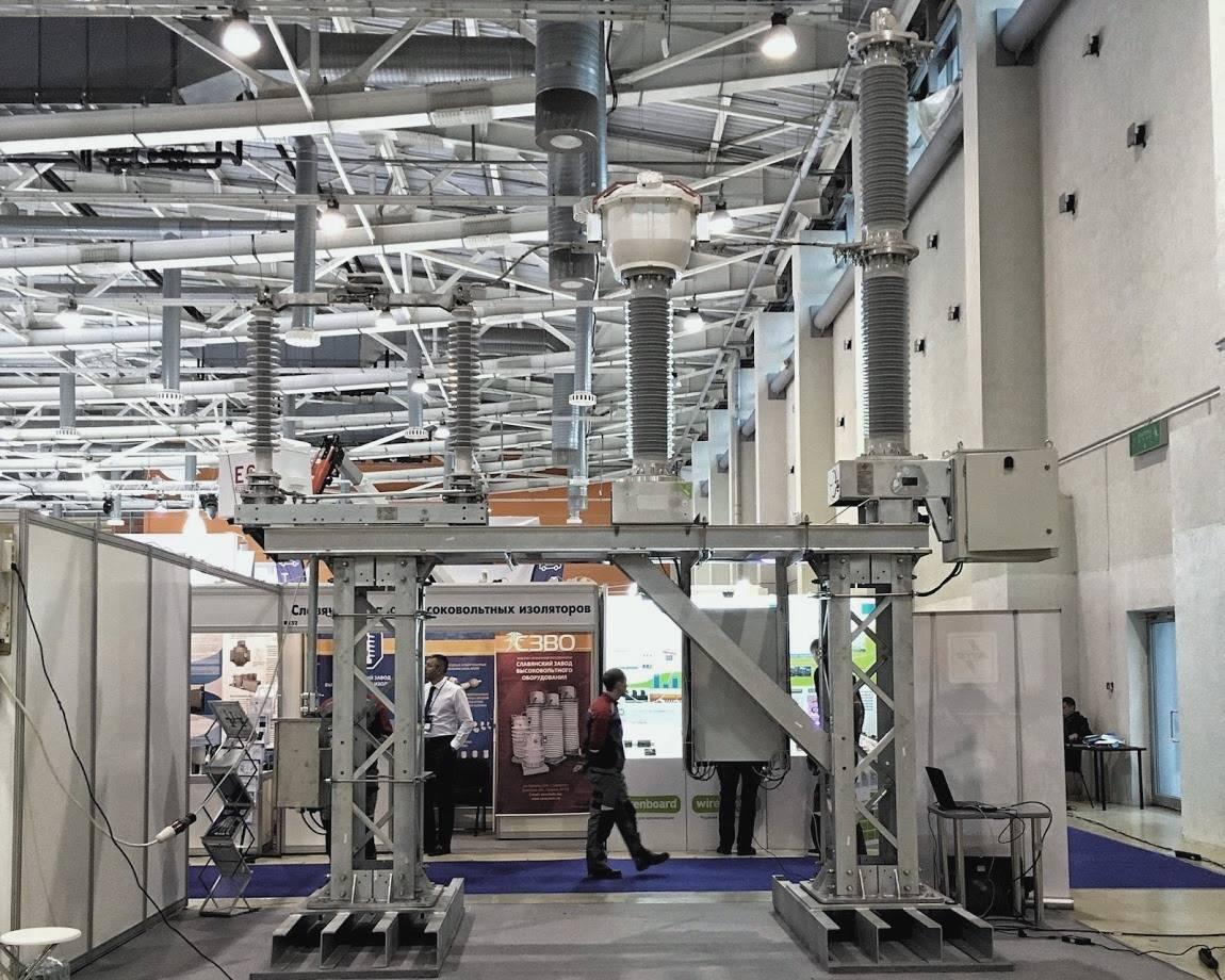 Отечественное машиностроение в тренде цифровых инноваций