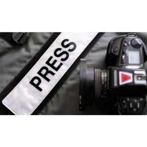«Балтийский лизинг» сохранил позиции в медиарейтинге «Скан-Интерфакс»