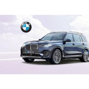 «Балтийский лизинг»: число сделок на авто от BMW выросло на 91%