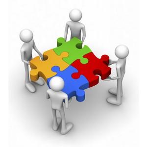 Конвенция и ноу-хау ip-mенеджмента