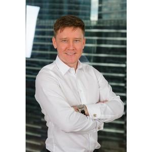 Montrans покупает бизнес транспортной телематики