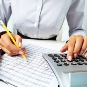 С 2020 года бухгалтерская отчётность сдаётся по принципу «одного окна»