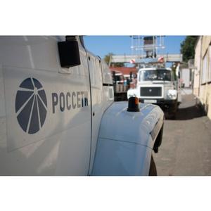 Удмуртэнерго завершает оснащение автотранспорта системой Глонасс/GPS