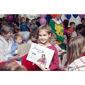 Грозный примет участие в благотворительной программе «Мир без слёз»