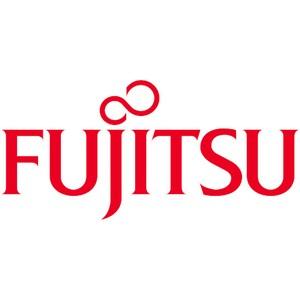 Fujitsu представила новые рабочие станции