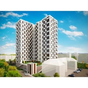 Сбербанк профинансирует строительство жилья на «Каширке»