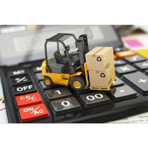 «Балтийский лизинг» внедрил страховой калькулятор для спецтехники