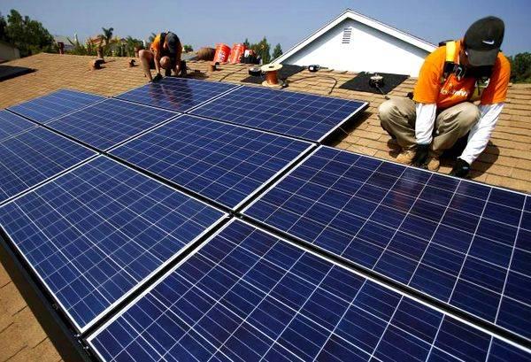 Россияне скоро смогут заработать на продажах излишков электроэнергии