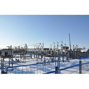 Ульяновские энергетики готовятся к весеннему паводку