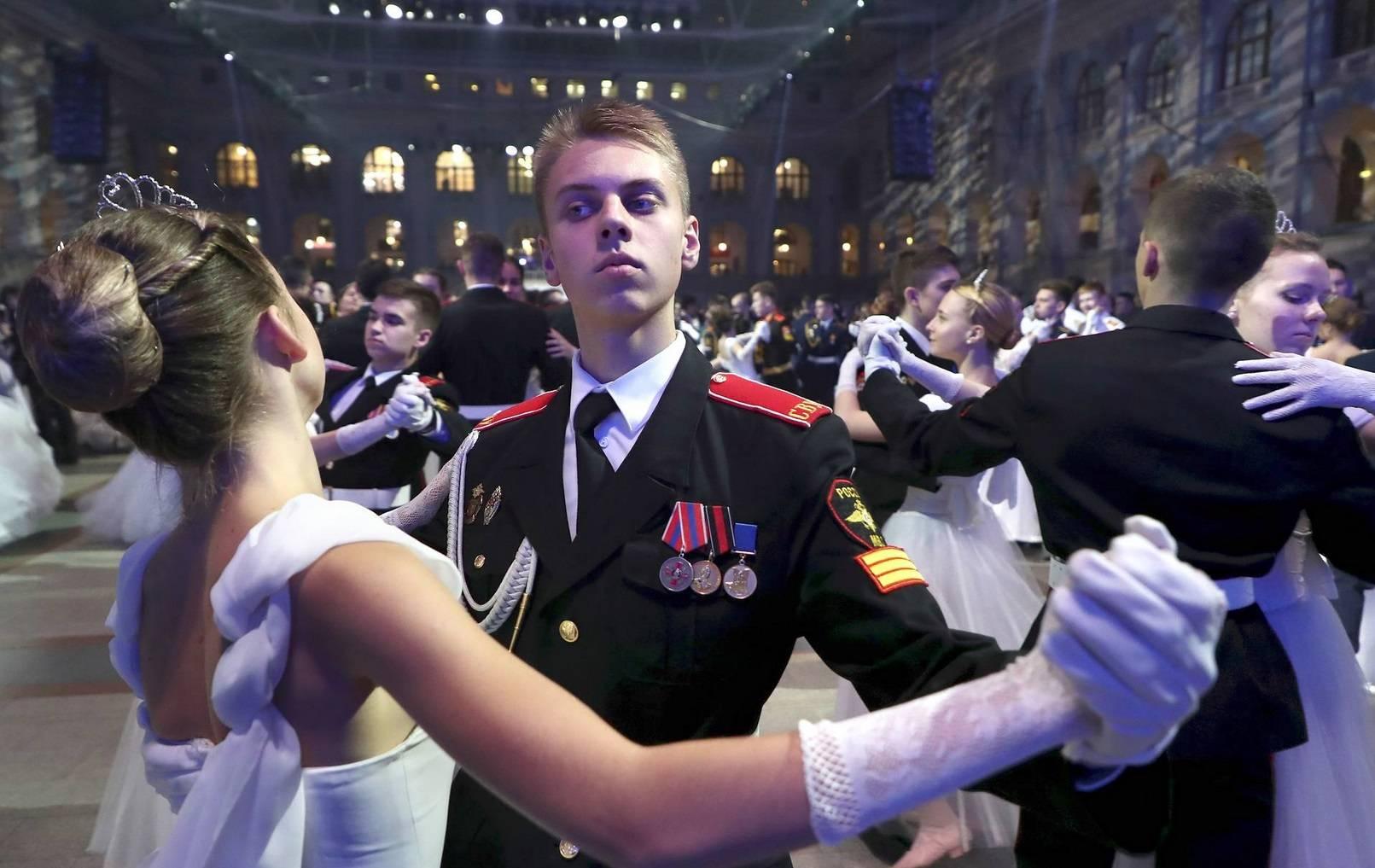 Фото: Антон Новодережкин/ТАСС.