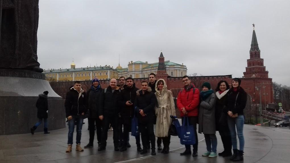 Deceuninck с партнёрами подвел итоги конкурса команд «Окна на заказ»