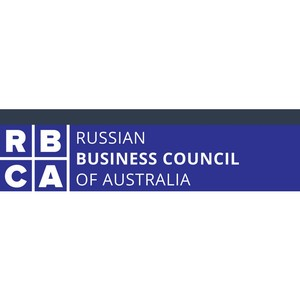Найти партнеров по бизнесу в Австралии стало легко