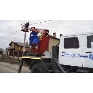 Энергетики ограничили электроснабжение липчан за долги