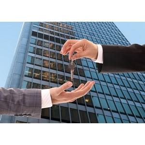 Продается агентство недвижимости