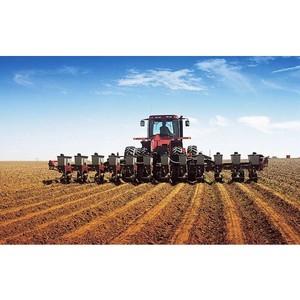 «Балтийский лизинг» вошел в топ-5 лидеров в сегменте сельхозтехники