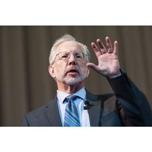 Джеффри Лайкер выступит на форуме «Производственный персонал 4.0