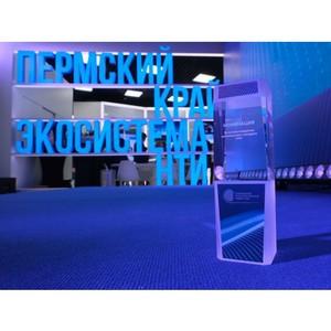 Высокие технологии и качество на выставке в Москве