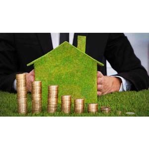 Кадастровую стоимость недвижимости в Забайкалье кратно снизили